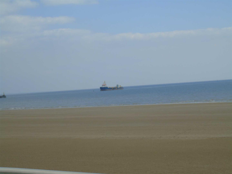 Ocean Crescent, Marina, Swansea, SA1 1YZ